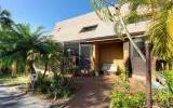 One of Melbourne Beach 3 Bedroom Homes for Sale at 6310  Treetop Drive